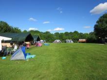 campingveld3-f2723248168808cc750044610b42e131.jpg