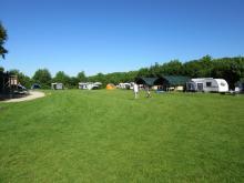 campingveld4-1aa7bb3d88183f9de4e351293541f29c.jpg