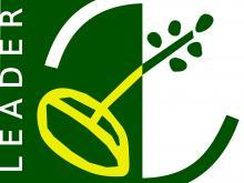 eu-leader-logo-14d0324451607058c0853c3f7954c078.jpg