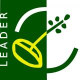 eu-leader-logo-a261119620bb7f4f2d112c7f17277700.jpg