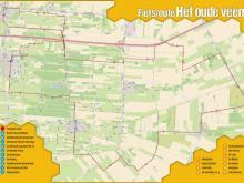 fietsroute4-8c652edfdabf0aafe7a66b61b08b8fea.JPG