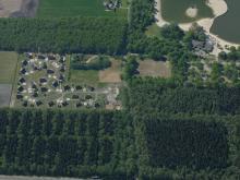 villa-park-schoonhovenseland-80a390ec5be2bdefc5277ba4021d1754.jpg